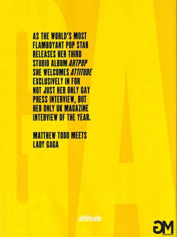 File:Attitude magazine - December 2013 P61.jpg