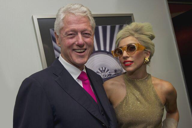 File:Bill-Clinton-and-Lady-Gaga.jpg