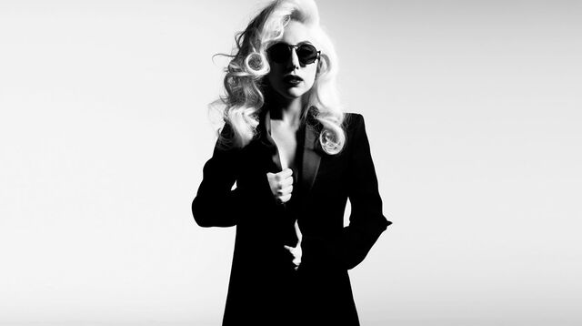 File:12-6-09 Nick Knight 015.jpg