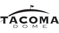File:Tacoma Dome.jpg