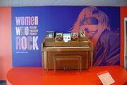 Women-Who-Rock-Piano
