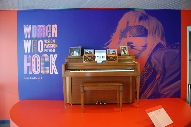 File:Women-Who-Rock-Piano.jpeg