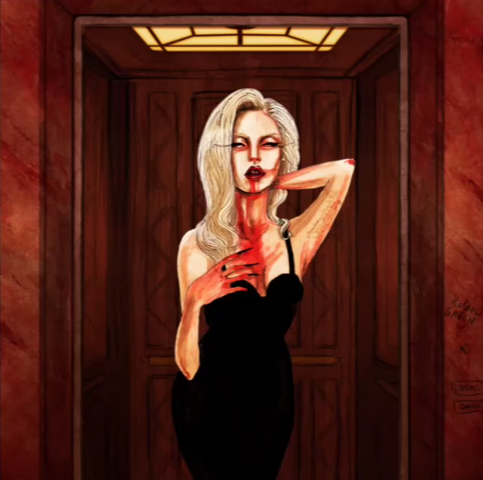 File:Helen Green - The Countess 002.png