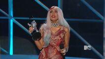 MTV VMAS 2010 SCREENSHOT 23