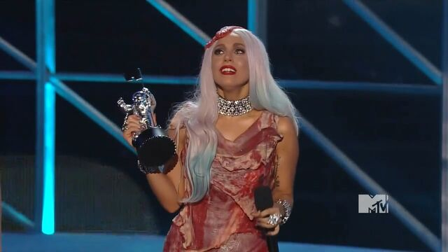 File:MTV VMAS 2010 SCREENSHOT 23.jpg