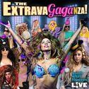 The ExtravaGaganza - WWHL