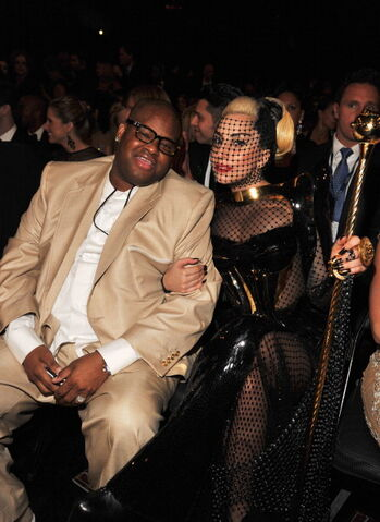 File:2-12-12 Grammy Award Ceremony 04.jpg