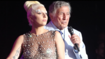 7-29-15 Cheek to Cheek Tour 002