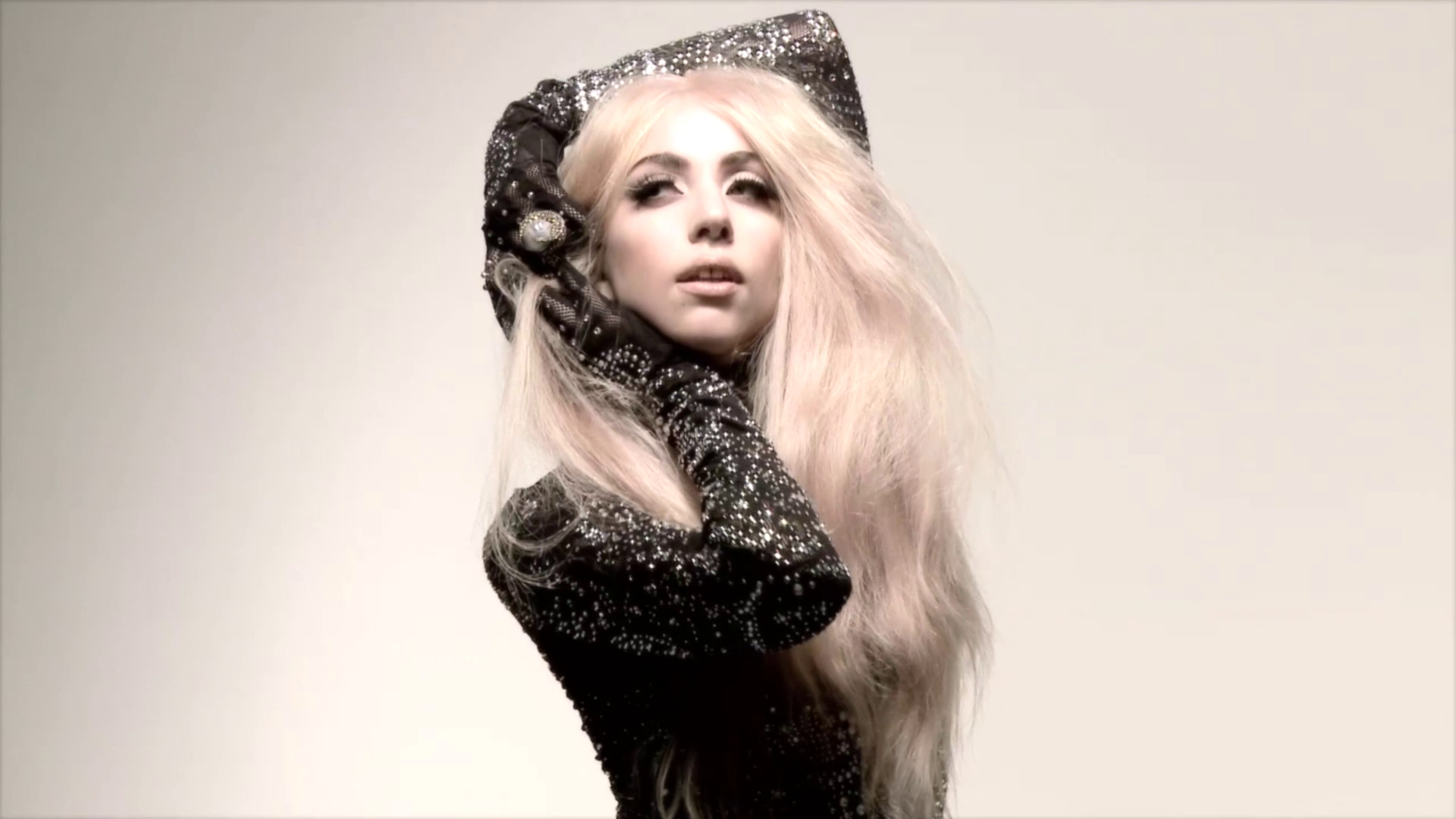 File:Gaga-vanity-fair.jpg
