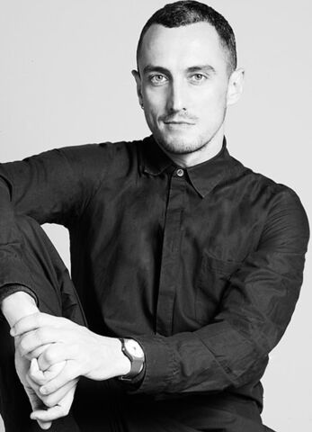 File:Richard Nicoll.jpg