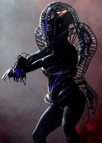 File:The Born This Way Ball Tour Government Hooker 012.jpg