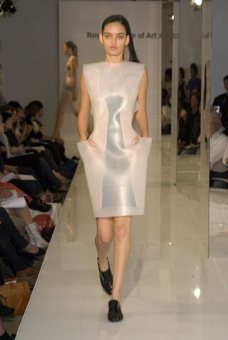 File:Rachael Barrett 2009 RTW Silicone Pocket Dress.jpg