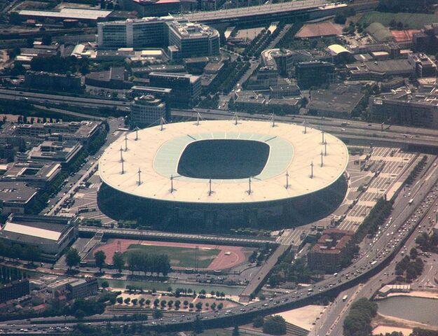 File:Stade de France.jpg