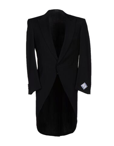 File:YSL - Black coat.jpg