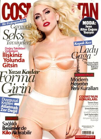 File:Cosmopolitan Turkey April 2010 cover.jpg