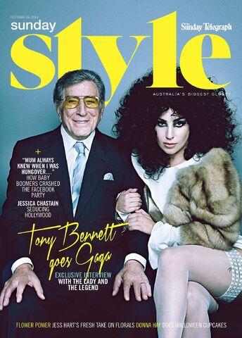 File:Sunday Style Magazine - AU (Oct 26, 2014).jpg