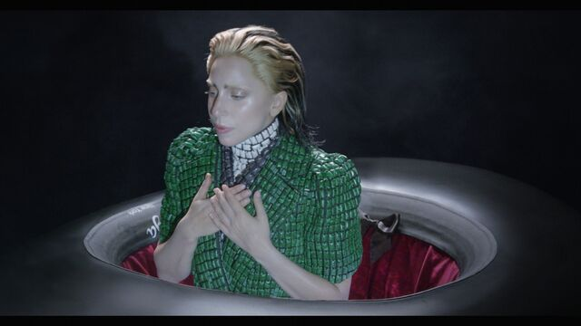 File:Applause Music Video 055.jpg