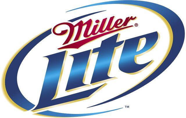 File:Miller Lite.jpg