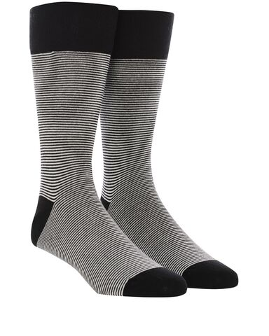 File:Saint Laurent - Striped socks.jpg