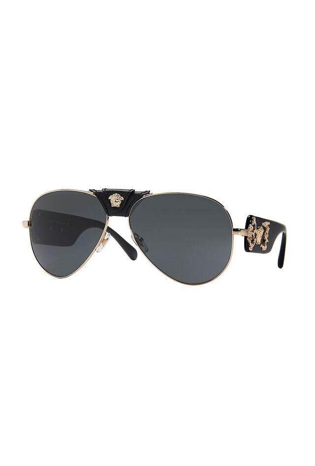 File:Versace - Medusa sunglasses.jpg