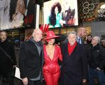 12-3-14 Out in NYC 002