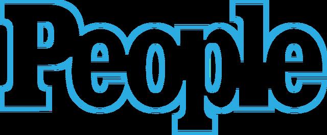 File:People Magazine logo.png
