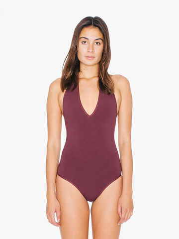 File:American Apparel - Cotton spandex halter bodysuit.jpg