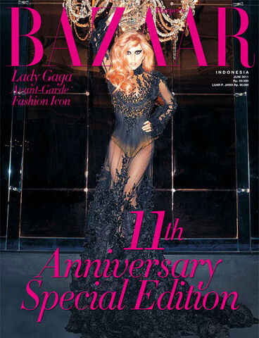 File:Harper's Bazaar Magazine - Indonseia (Jun, 2011).jpg
