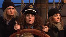11-16-13 SNL Female Sea Captains 002