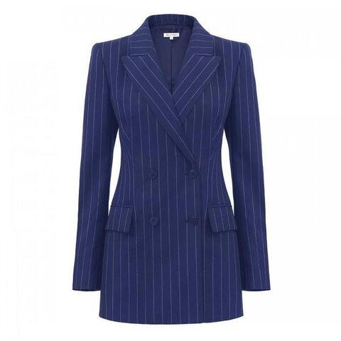 File:Bella Freud - Ggangster jacket.jpg