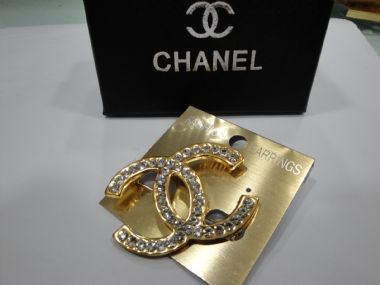File:Chanel Brooch.jpg