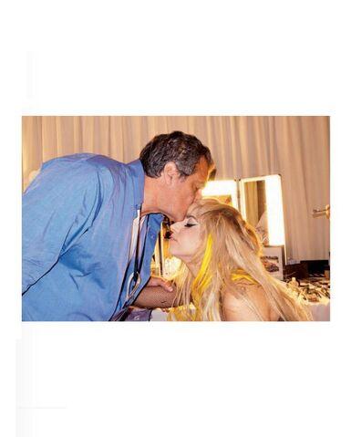 File:Lady-Gaga-Terry-Richardson-Book-09.jpg