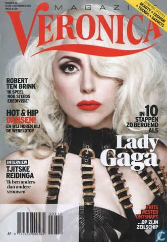 File:Veronica Magazine (Jun 25, 2011).jpg