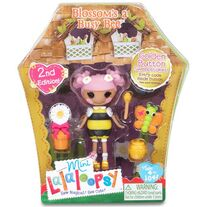 Mini Busy Bee Blossom Box