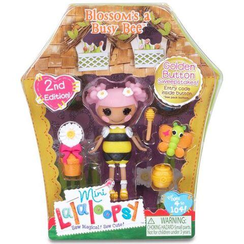 File:Mini Busy Bee Blossom Box.jpg