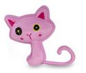 Jewel's Cat