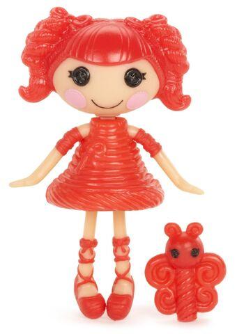 File:Twist E. Twirls doll - mini.jpg