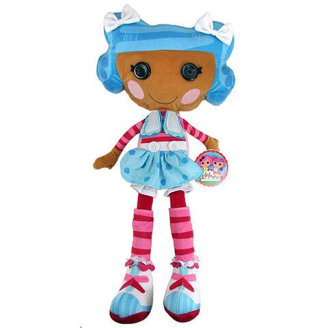 File:Doll Pillow Mittens.jpg