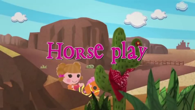 File:Horse play title card.png