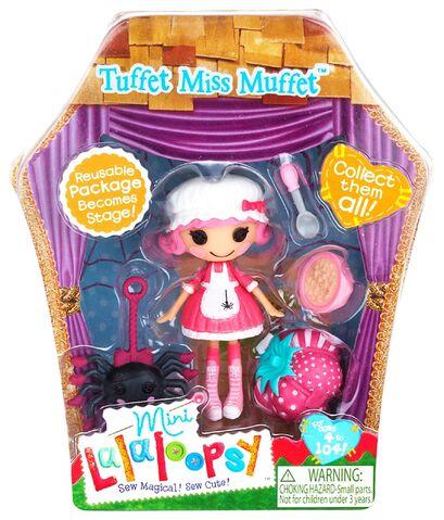 File:Tuffet Miss Muffet Box.jpg
