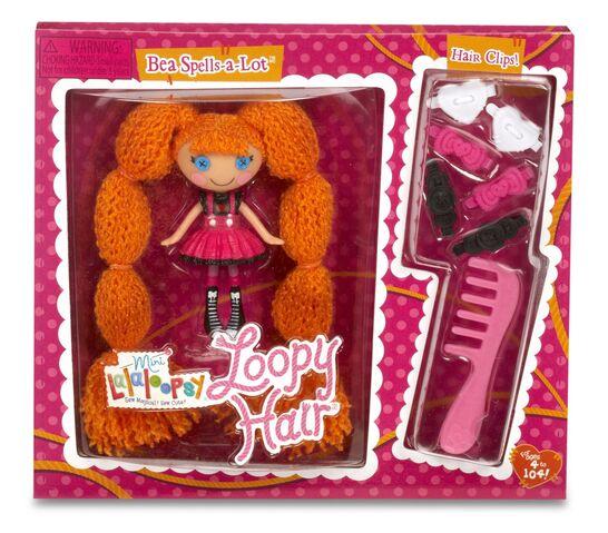 File:Loopy Hair Mini - Bea (Box).jpg