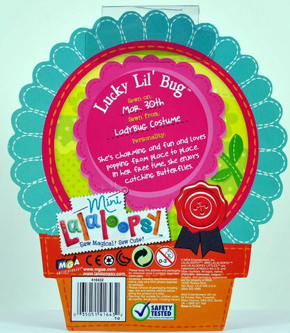File:Lucky Lil Bug Back of Box.JPG