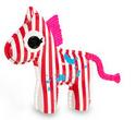 Spot's Zebra