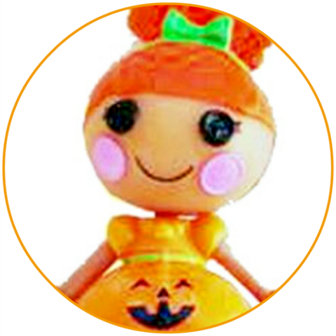 File:Character Portrait - Pumpkin Candle Light.png