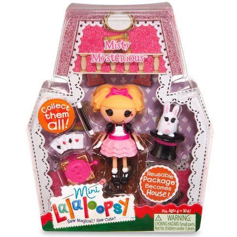 File:Misty Mysterious Mini Box.jpg