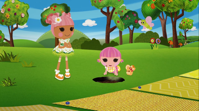 File:Ep. 12 A Tree Grows In Lalaloopsyland.png