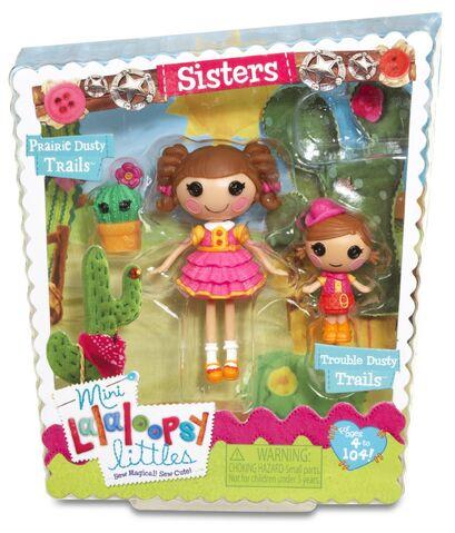 File:Mini Sisters - Prairie&Trouble (Box).jpg