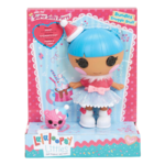 Bundles Snuggle Stuff SSP Little Doll box