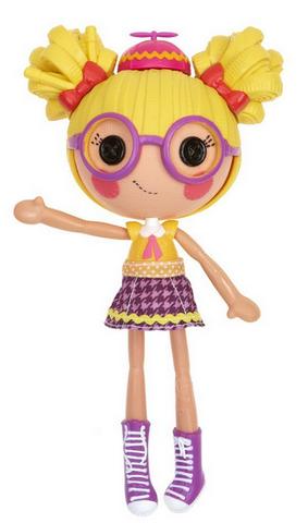 File:Workshop nerd doll.PNG
