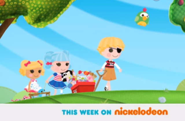 File:Nick new episodes 2.PNG